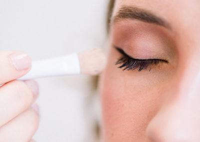 makeup-artist-64